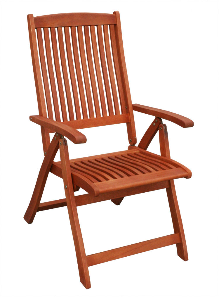 kmh hochlehner gartenstuhl gartenst hle klappstuhl. Black Bedroom Furniture Sets. Home Design Ideas