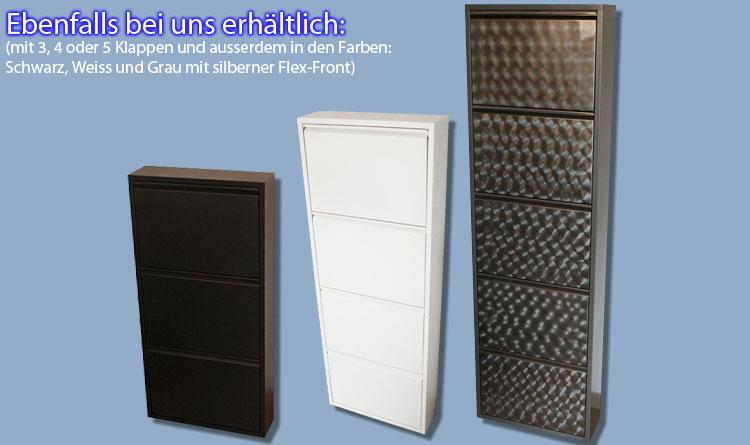 ausgezeichnet schuhschranke aus metall bilder die besten einrichtungsideen. Black Bedroom Furniture Sets. Home Design Ideas