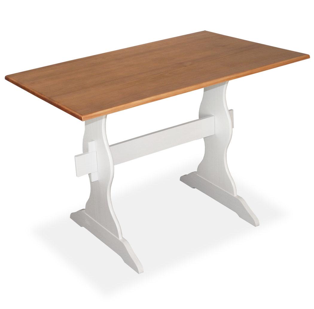 eckbank holz eckbankgruppe sitzgruppe tisch stuhl sitzbank. Black Bedroom Furniture Sets. Home Design Ideas